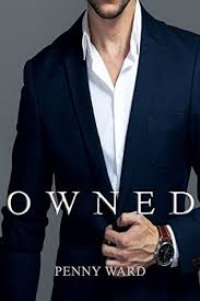 Owned by Penny Ward