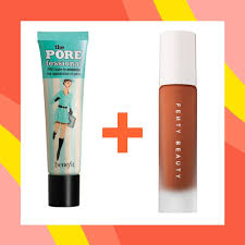 the best primer makeup bos to
