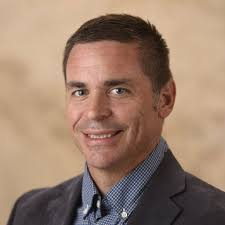 Aaron JOHNSON | PhD | Mayo Clinic - Rochester, Rochester ...