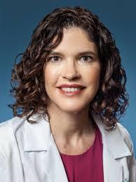 Dr. Gwendolyn Wright - San Diego - Pediatrics