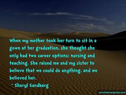 nursing graduation quotes top quotes about nursing graduation