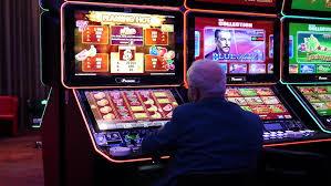 สล็อต Slot online แนะนำเทคนิคการเดิมพัน สล็อตมือถือเล่นได้ทุกที่ ...