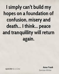 hero peace quotes anne frank peace quotes quotehd blog