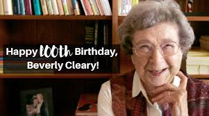 delightful beverly cleary quotes to celebrate her th birthday