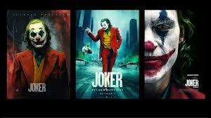JOKER Full Movie | download link | 208 MB / 480p / mp4upload
