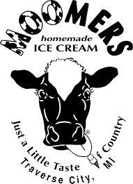 moomers homemade ice cream farm fresh