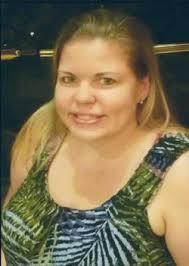 Obituary for TARA JANELLE SMITH