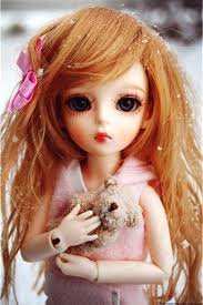 barbie doll wallpapers for facebook