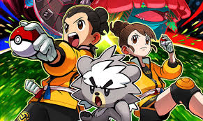 When is Pokémon Sword and Shield expansion released? Release time ...