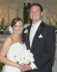 Fehringer-Beck | Just Married | trib.com