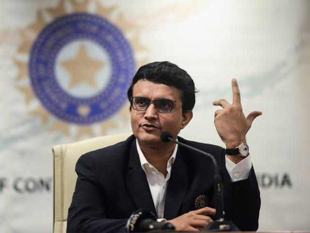 Image result for ganguly