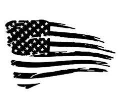Navy Military Us Navy Patriotic Vinyl Decal Sticker Car Truck Door Window Herramientasindustrialesas Com