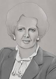 Portraits - Abby Wright Illustration