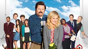 Parks and Recreation Cast Reuniting for ...
