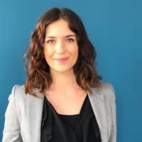 "3,300+ ""Aust"" profiles | LinkedIn"