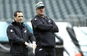 NFL trade rumors: What's Howie Roseman's No. 1 priority before deadline?  NFL insider has an idea - lehighvalleylive.com