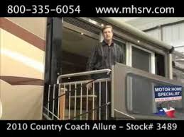 country coach allure from mhsrv com