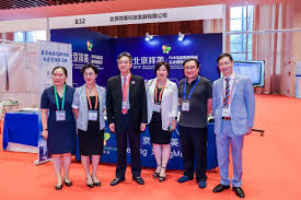"ISHRS على تويتر: ""Recently, one of our Global Council members, the China  Association of Hair Restoration Surgeons (CAHRS) hosted their 4th Annual  Congress in #Beijing. Congratulations to Dr. Wenyi Wu for the"