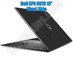 Dell Xps 13 Decal Etsy