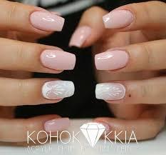 summer acrylic nails calep midnightpig co