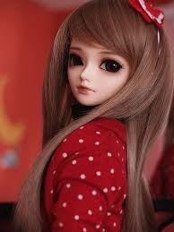 50 most beautiful barbie doll images