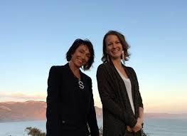 Buchla Manipulators Suzanne Ciani and Kaitlyn Aurelia Smith Join ...