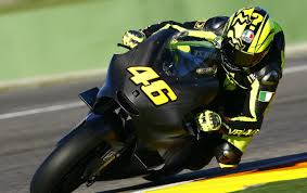 vr46 racing stock photos