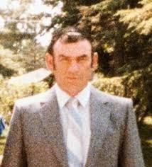 Louis Ivan Turner