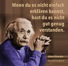 best german funnies images german learn german german language