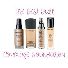 corrector makeup which foundation has