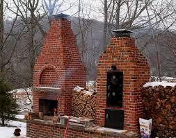 brick smoker compete how to brick