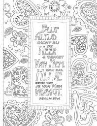 Clarinsbaybloor Blogspot Com Kleurplaten Bijbel Apeldoorn