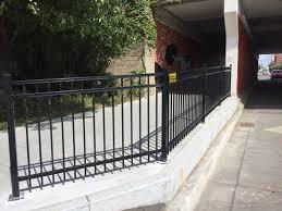 Fencing Company Fencing Contractor Oklahoma City Edmond Ok Preferred Fence Solutions Inc