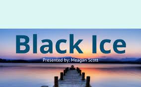 Final English Presentation by Meagan Scott on Prezi