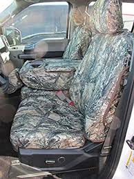 durafit seat covers fd81 seat covers