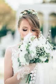 luxe brides las vegas wedding bridal