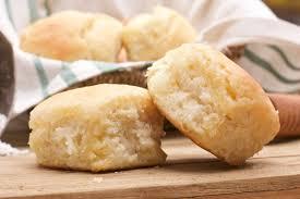 grandma s ermilk biscuits