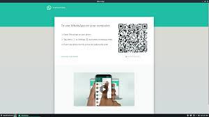 4 ottime alternative a WhatsApp per utenti Linux