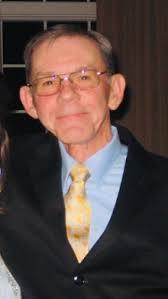 "Richard V. Perry ""Bonefish Dick"" (1947 ∼ 2019)   Chapman, Cole & Gleason  Funeral Homes"