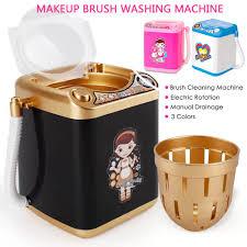 Máy giặt mini vệ sinh cọ rửa mặt tiện dụng đa chức năng