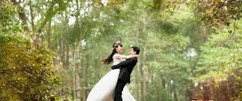 Why You Should Book Bridal Dance Lessons Before Your Wedding Day - Only SEO