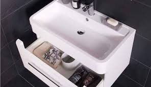 astonishing extra small bathroom sink