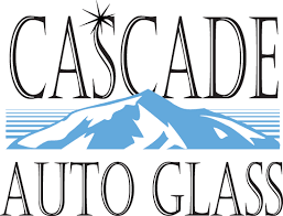 windshield auto glass replacement by