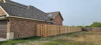 Ac Fence Co Home Facebook