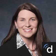 Dr. Colleen Johnson, MD – Kansas City, KS | Otolaryngology (ENT)