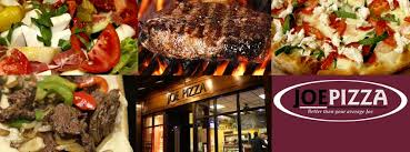 Joe Pizza - Reviews - Medford, Massachusetts - Menu, Prices, Restaurant  Reviews | Facebook