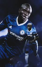 n golo kante hd mobile wallpapers at