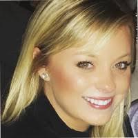 Meagan Keller - Regional Coordinator - Trish McEvoy | LinkedIn