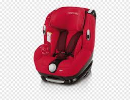 baby toddler car seats isofix maxi