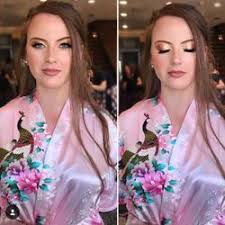 makeup by sindi 38 photos makeup